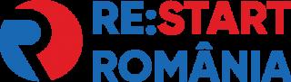 RESTART_logo